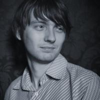 Алексей Мордовский