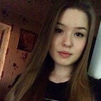 Карина Шапиева