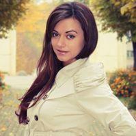 Anna Aleksandrovna