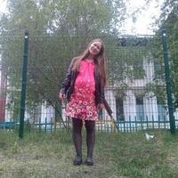 Виктория Рахимова