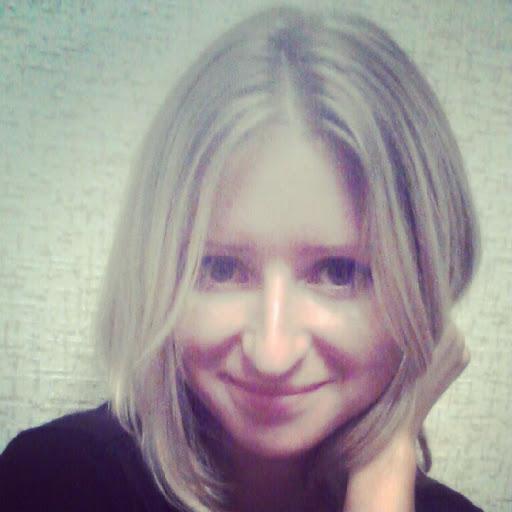 Tatiana Semenova