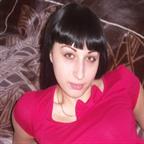 Яна Луковицкая