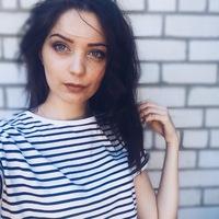 Катерина Макухо