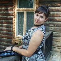 Elena Moyseenko
