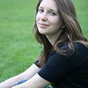 Kate Maksyutova