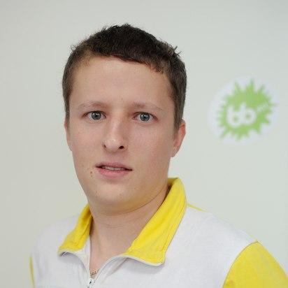 Алексей Байдуров