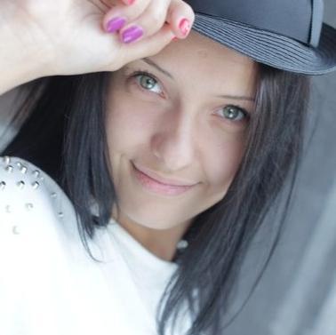 Nika Grezina