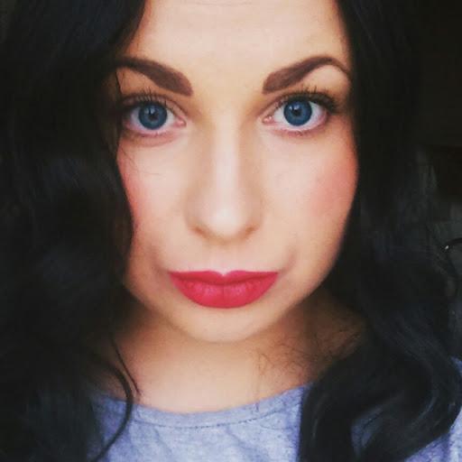 Валерия Казакова