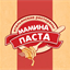 Ресторан «Мамина паста»