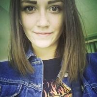 Уля Альховская