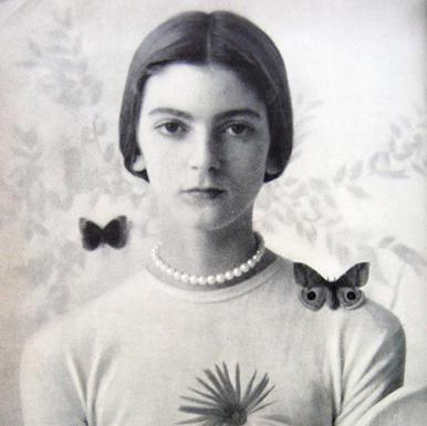 Danii Galanova