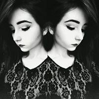 Tatyana Kashirina