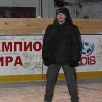 Самат Бакиров