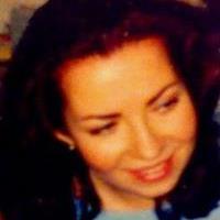 Maria Frolova