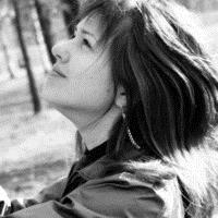 Юлия Шлыкова