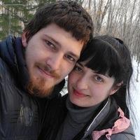 Иван Минятов
