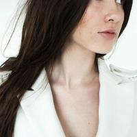 Алина Александровна