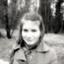 Татьяна Кирилина