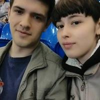 Юлия Зинатулина