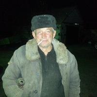 Игнат Трошин