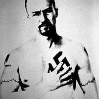 Александр Клемёнов
