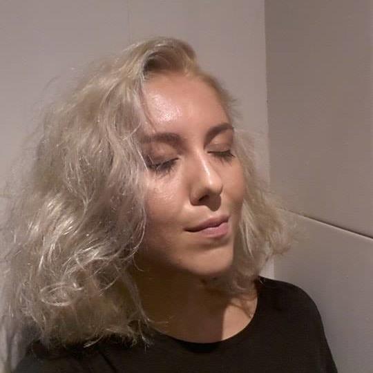 Yulia Hemenes