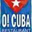 Ресторан O!CUBA