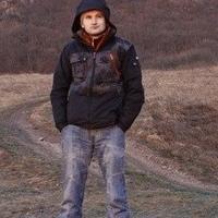 Вениамин Кейвер
