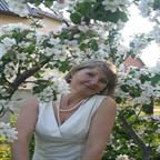 Елена Бартенева