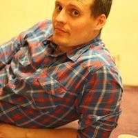 Сергей Сидачов