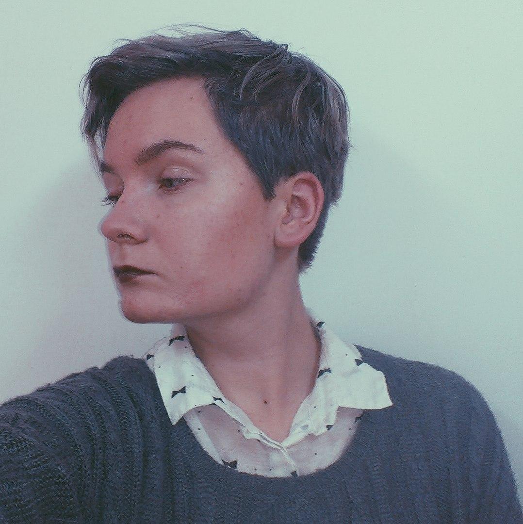 Alexandra Vasilyeva
