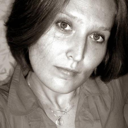 Наталья Серга