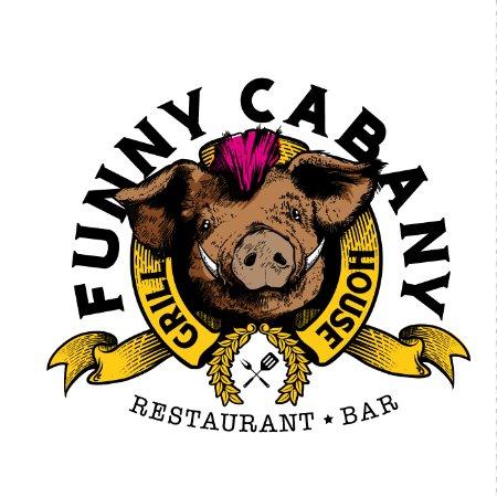 Funny Cabany