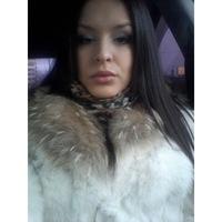 Александра Маклер