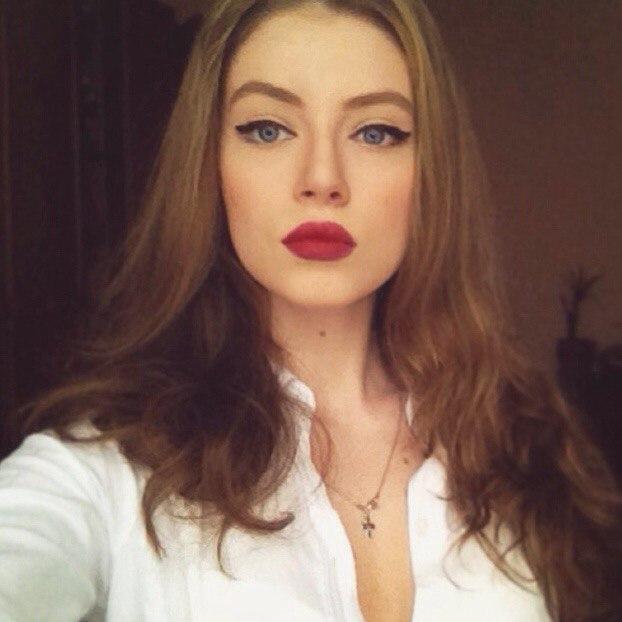 Наталия Черепенникова