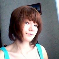 Елена Косорукова