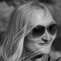 Татьяна Ляриева