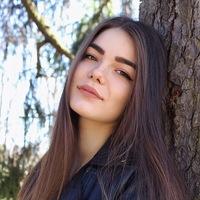 Полина Ткач