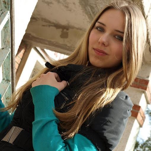 Татьяна Гроза