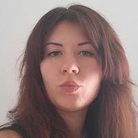 Natali Litvinova-Pilnyck