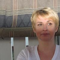 Ольга Немцова