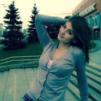 Olesya Boyko