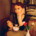 Светлана Светова