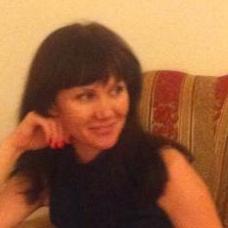 Lara Shipovsky