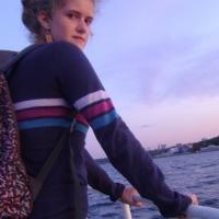 Татьяна Маргальникова