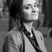 Sofia Serezhkina