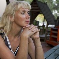 Наталья Набиева