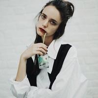 Софи Бенар