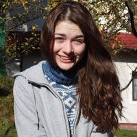 Анна Большедворська