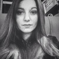 Lena Arefyeva